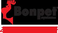 Bonpet
